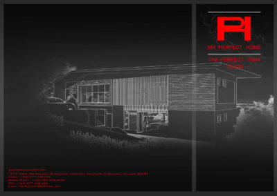 \Myprintserverd�1_ALL PROJECT�2_Chaweng Noi 9 Plot (David)P