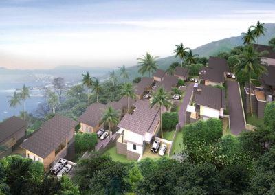 Saitara Peak Masterplan 4
