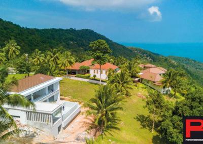 Anthong Hills - Perfect Homes Samui -4