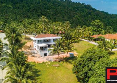 Anthong Hills - Perfect Homes Samui -5
