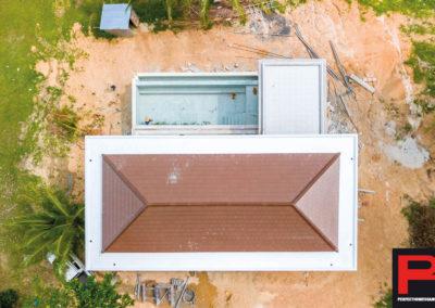 Anthong Hills - Perfect Homes Samui -7