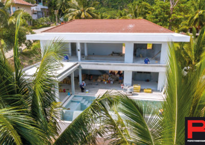 Anthong Hills - Perfect Homes Samui -8