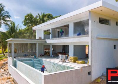 Anthong Hills - Perfect Homes Samui -9