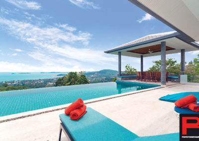 Eric Villa - Perfect Homes Samui -10