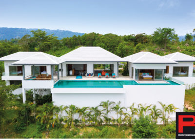 Eric Villa - Perfect Homes Samui -11