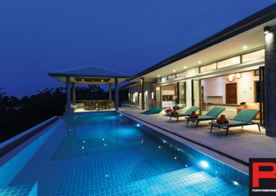Eric Villa - Perfect Homes Samui -14