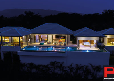 Eric Villa - Perfect Homes Samui -16