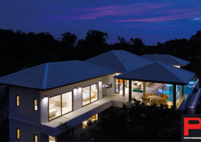 Eric Villa - Perfect Homes Samui -17