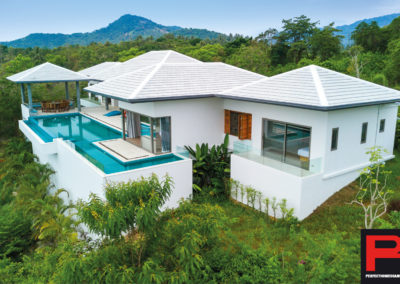 Eric Villa - Perfect Homes Samui -2