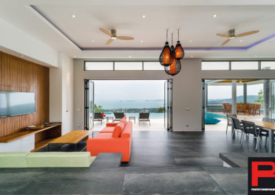 Eric Villa - Perfect Homes Samui -5