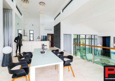 JC House - Perfect Homes Samui -10