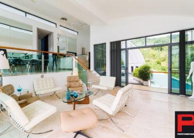 JC House - Perfect Homes Samui -11
