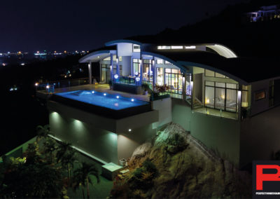 JC House - Perfect Homes Samui -13