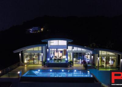 JC House - Perfect Homes Samui -14