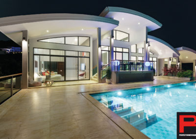 JC House - Perfect Homes Samui -15