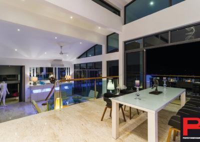 JC House - Perfect Homes Samui -16