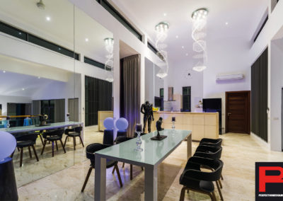 JC House - Perfect Homes Samui -17