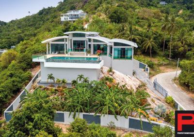 JC House - Perfect Homes Samui -2
