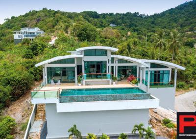 JC House - Perfect Homes Samui -3