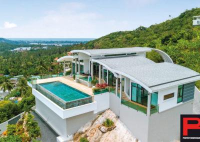 JC House - Perfect Homes Samui -4