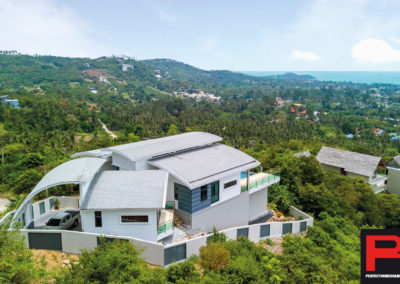 JC House - Perfect Homes Samui -5
