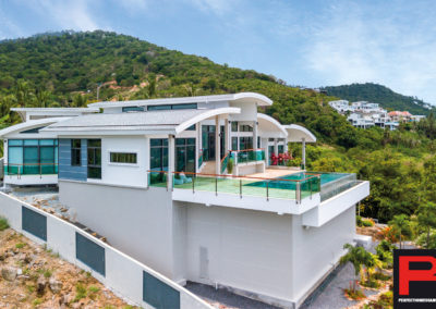 JC House - Perfect Homes Samui -6