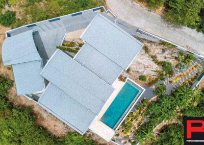 JC House - Perfect Homes Samui -7