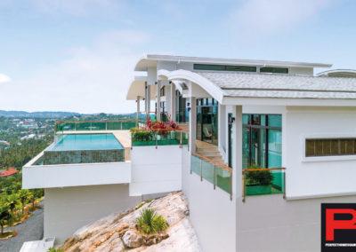 JC House - Perfect Homes Samui -8