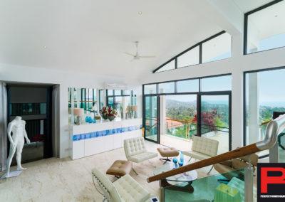 JC House - Perfect Homes Samui -9