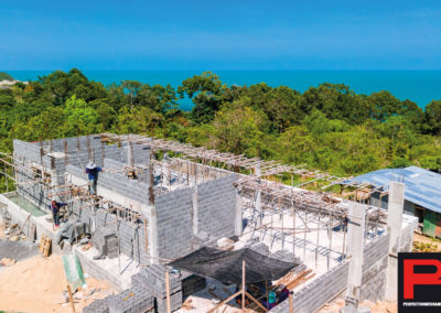 Jantara 10 - Perfect Homes Samui -