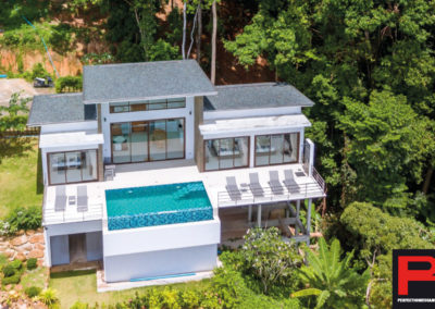 Oceanis - Perfect Homes Samui -13