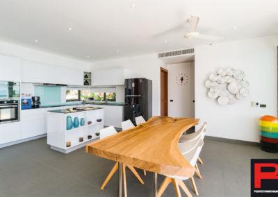 Saitara Peak - Perfect Homes Samui -2